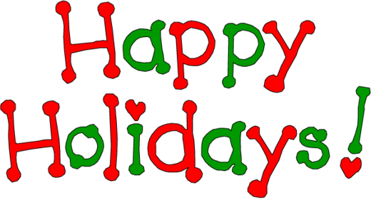 content_happy-holidays-cntry