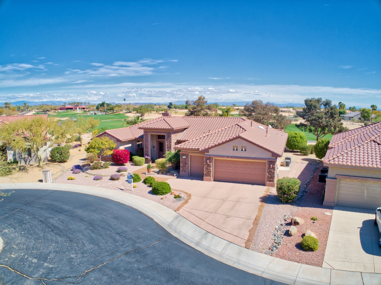 PREMIER UAV / DRONE AERIAL $19.99 AERIAL REAL ESTATE PHOTOGRAPHY AERIAL REAL ESTATE PHOTOGRAPHY